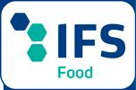 IFS Food Certification